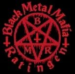 black metal mafia