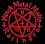 black metal mafia