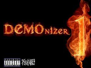 DEMOnizer I